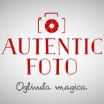 Autentic Foto, recomandare servicii Constanta